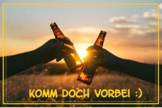 einladung_bier