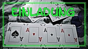 einladung_kartenspiel