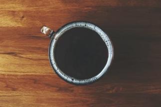 kaffee_einladung
